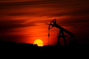 Digital Engagement for an Oil and Gas
