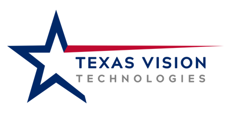 Texas Vision Technologies